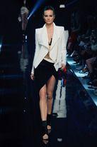 Défile Alexandre Vauthier Haute couture Automne-hiver 2013-2014 photo 3