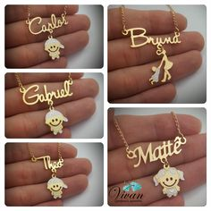 Baby Jewelry, Gold Jewelry, Jewelery, Hippie Rings, Gold Ring Designs, Gold Name Necklace, Fantasy Jewelry, Carat Gold, Gold Pendant