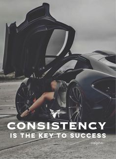 Consistency is hard when no one is clapping for you. You must clap for yourself during those times. Be your own biggest fans. #consistencyiskey #consistencypaysoff #livelife #love #tbt #amazing #bestoftheday #instadaily #word #goodenergy #positivevibes #grow #sayings #inspiring #inspire #mindset #motivationalquotes #motivation #entrepreneurship #hustle #work #badasswomen #success #addictedtosuccess #valerieganmotivation #val #valpha