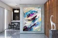Original Abstract Painting,Large Abstract Painting,unique painting art,original abstracts,xl abstract painting FY0025 Original Paintings, Art Painting, Abstract Painting, Painting, Abstract Wall Art, Oversized Canvas Art, Texture Painting, Canvas Painting, Original Artwork
