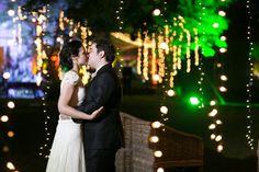 Casamento_Carol_e_Andre 29