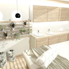 Gabinet kosmetyczny Alcove, Bathtub, Bathroom, Standing Bath, Washroom, Bath Tub, Bathtubs, Bathrooms, Bath