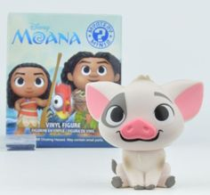 Disney-Moana-Mystery-Minis-3-Inch-Vinyl-Mini-Figure-Sitting-Pua