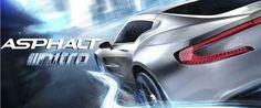 Asphalt Nitro for PC - Windows/MAC Download - http://www.gamechains.com/asphalt-nitro-pc-download/