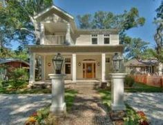 """""""May Joe"""" Our Island home. This is absolutely the perfect house. ♥ want need!"""