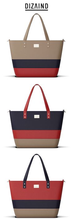 Customize your tote bag online with fun to play online tool. Over possibilities to create your perfect bag and enjoy it for years to come.Your bag will be handcrafted from luxury Italian leathers in the heart of Italy by our master artisan. Tote Bags Online, Office Style, Office Fashion, Office Outfits, You Bag, Design Your Own, Italian Leather, Leather Bag, Your Style