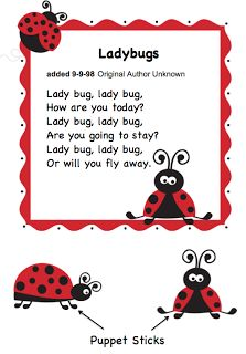 Preschool Printables: Freebie *You seem like you're flying away ladyBugg. Will things ever be the same ladyBugg? Will there be a happy ending ladyBugg? Will forever last ladyBugg?* -k