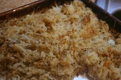 What's the trick to delicious homemade hash browns? Check it out!