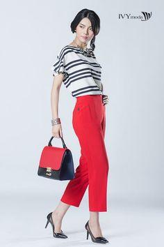 Khuyến mãi Thời trang Ivy moda giảm giá 20% nhân dịp khai trương tại Thái Nguyên