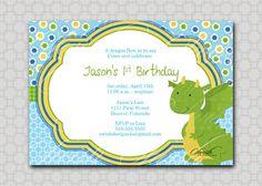 Hey, I found this really awesome Etsy listing at https://www.etsy.com/listing/150569034/dragon-birthday-invitation-digital