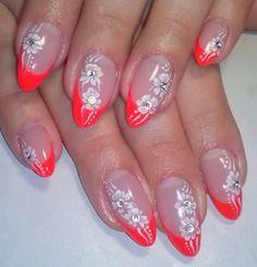 Manicure ideas nail design photos-4-1