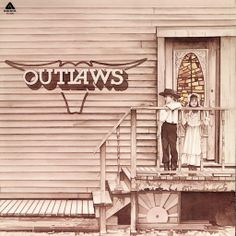 The Outlaws- Green Grass and High Tides - YouTube