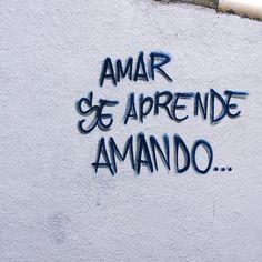 Anotação 149 frasespoesiaseafins: Carlos Drummond de Andrade