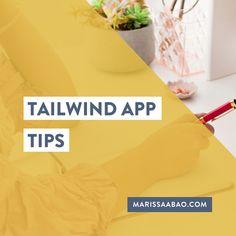 250 Best Tailwind App Tips images in 2020 Pinterest Account, Pinterest Board, Brainstorm, Virtual Assistant, Pinterest Marketing, Schedule, App, Business, Book