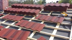 metal-tile-roof-install-gerard-metal-roof-portland-oregon-23.jpg