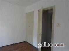 Alquiler de casas en varios barrios - Gallito.com.uy