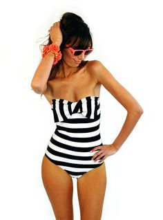 Love this one piece
