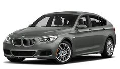 36 best bmw 5 series images bmw cars cars 2017 bmw rh pinterest com