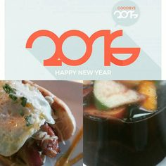 Sunday FUNday Kegs and Eggs...get some! #BreakfastDawg #SangriaIsAlmostGone #HappyHourDaily #OPENforLunch #Goodbye2015Hello2016 @staugsocial @mykindoftownstaugustine @staugustinebuzz @oldcitylife @904staugustine @oldcitysam @narrowmagazine @floridashistoriccoast @augustinedotcom @aug by brewzndawgz