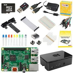 CanaKit Raspberry Pi 2 Ultimate Starter Kit with WiFi CanaKit http://www.amazon.com/dp/B00G1PNG54/ref=cm_sw_r_pi_dp_pnnUwb1759G65