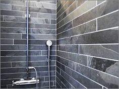 strip-tiles.jpg (250×188)