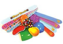 Candy Crush Nail File http://lakeviewinnovations.com/about/