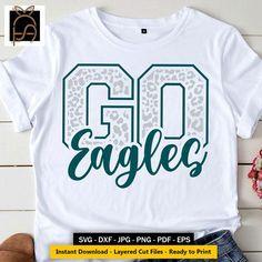 Cheer Shirts, Team Shirts, Vinyl Shirts, Volleyball Shirts, Softball, Baseball, School Spirit Wear, School Spirit Shirts, School Shirts