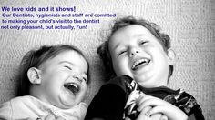 Top 5 Dental Health Tips For Kids North Ryde (02) 8090 1102 | North Ryde Dentistry