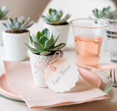 I'm pinning this fun Wedding DIY idea for a chance to win a share of $7,500 in cash, plus Avery Products in the Avery 2015 Wedding Sweepstakes! Rules here: avery.com/weddings. [Promotional Pin]