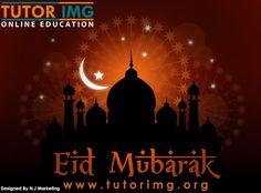 Happy Eid-Ul-Adha To EveryOne