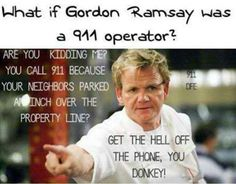 and another parking complaint! Ems Humor, Police Humor, Work Humor, Dispatcher Quotes, Gordon Ramsay Funny, Be My Hero, Police Life, Funny Memes, Hilarious