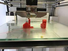 Ce qu'il faut savoir avant d'acheter une imprimante 3D professionnelle #Imprimerie