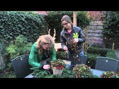 Oud Dienblad - YouTube