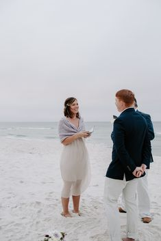 Elopements, Sunrise, Florida, Couple Photos, World, Photography, Couple Shots, Photograph, The Florida