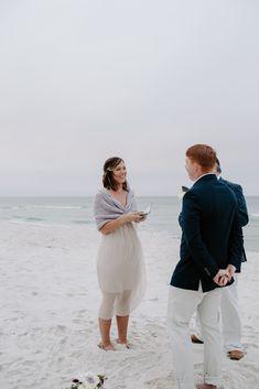 Elopements, Sunrise, Florida, Couple Photos, World, Photography, Couple Shots, Photograph, The Florida
