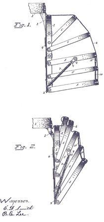 112.jpg (210×450)