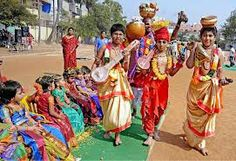 Google Image Result for http://www.thehindu.com/multimedia/dynamic/00349/08vjksm_Sankranthi__349936g.jpg