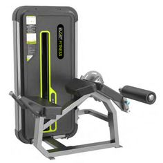 Evost home fitness equipment is easy to maintain and offer great value for money. Evost Fitness launched Porne Leg Curl A-3001,Strength Gym Equipments which is very good for health.