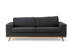 Retro-Sofa-Kingham-3-Sitzer-grau