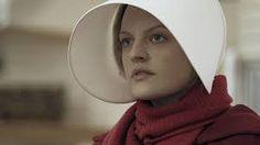 june the handmaid's tale - Google-keresés Baseball Hats, June, Google, Baseball Caps, Ball Caps