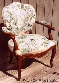 needlepoint chair designs - Bing Images