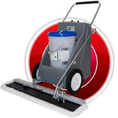 Floor Finish Applicators On Pinterest Bag Pack Php And