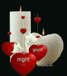 Gute Nacht,mein Schatz Daizo