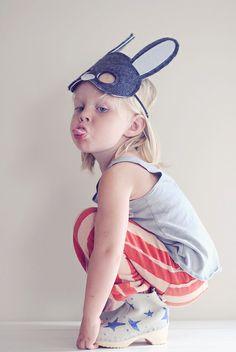 Petite Boys Style by Kenziepoo, via Flickr
