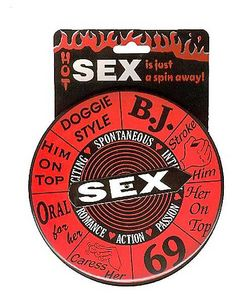 Sexual Wellness Whip Bind And Scratch Tickets Kheper The Latest Fashion