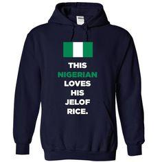 jollof rice - #tshirts #awesome sweatshirt. SAVE => https://www.sunfrog.com/LifeStyle/jollof-rice-4280-NavyBlue-18558950-Hoodie.html?68278