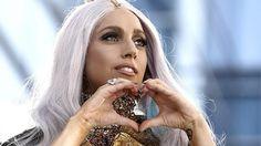 Lady Gaga - 6 de Octubre - Barcelona - Born This Way Ball Tour
