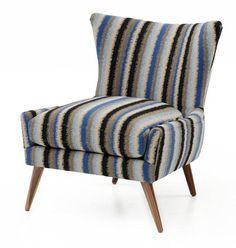 Leather Furniture Southlake Tx 118