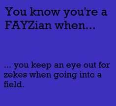 Well if I ever go into a field then yeah I would be scared af. Gone Book, Gone Series, Fandom Memes, Stop Talking, Book Fandoms, Funny Pictures, Jokes, Stream Bed, Fanny Pics