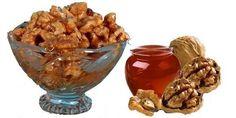Полезные продукты для щитовидки